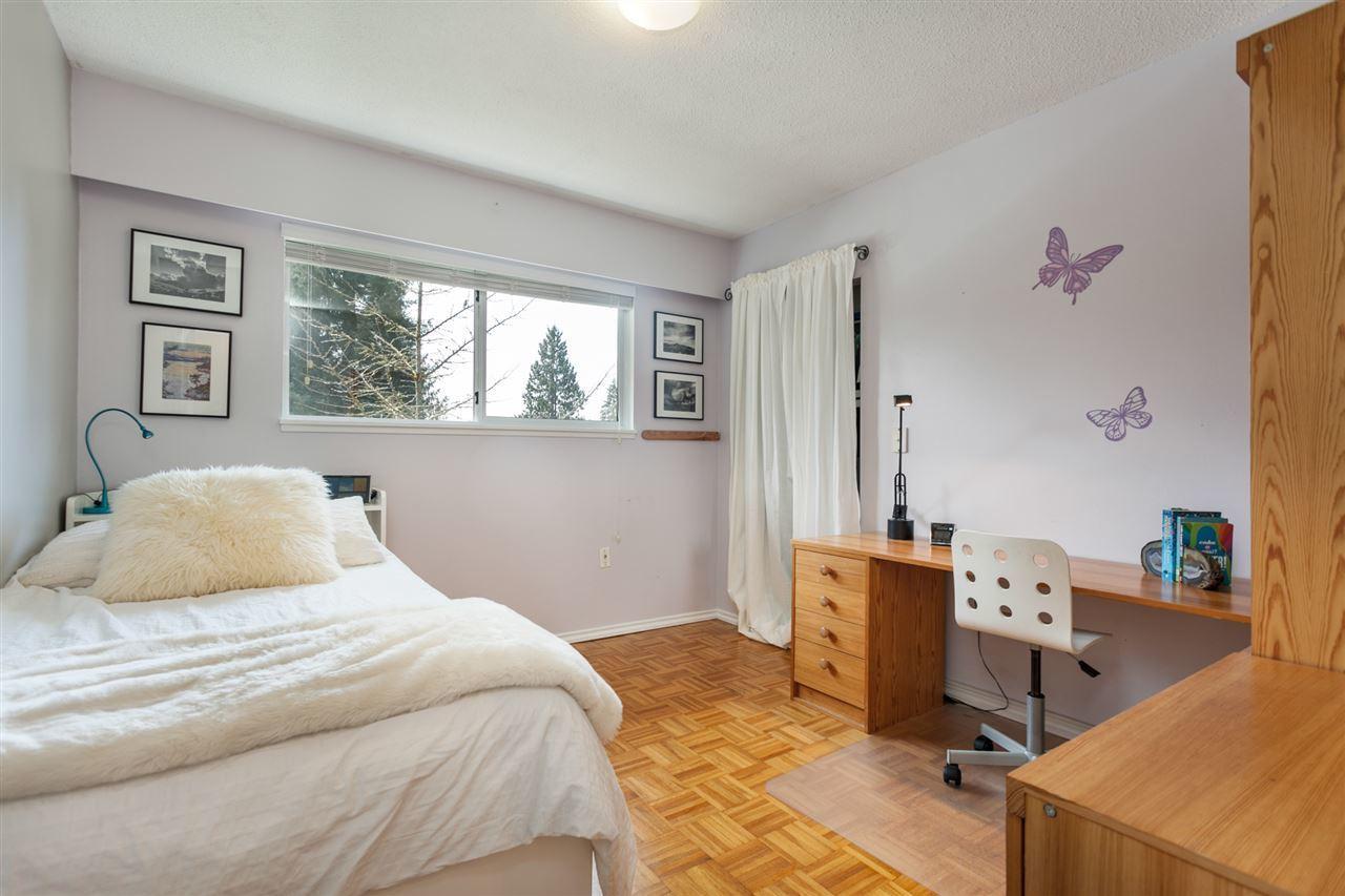 2178-hyannis-drive-blueridge-nv-north-vancouver-12 at 2178 Hyannis Drive, Blueridge NV, North Vancouver