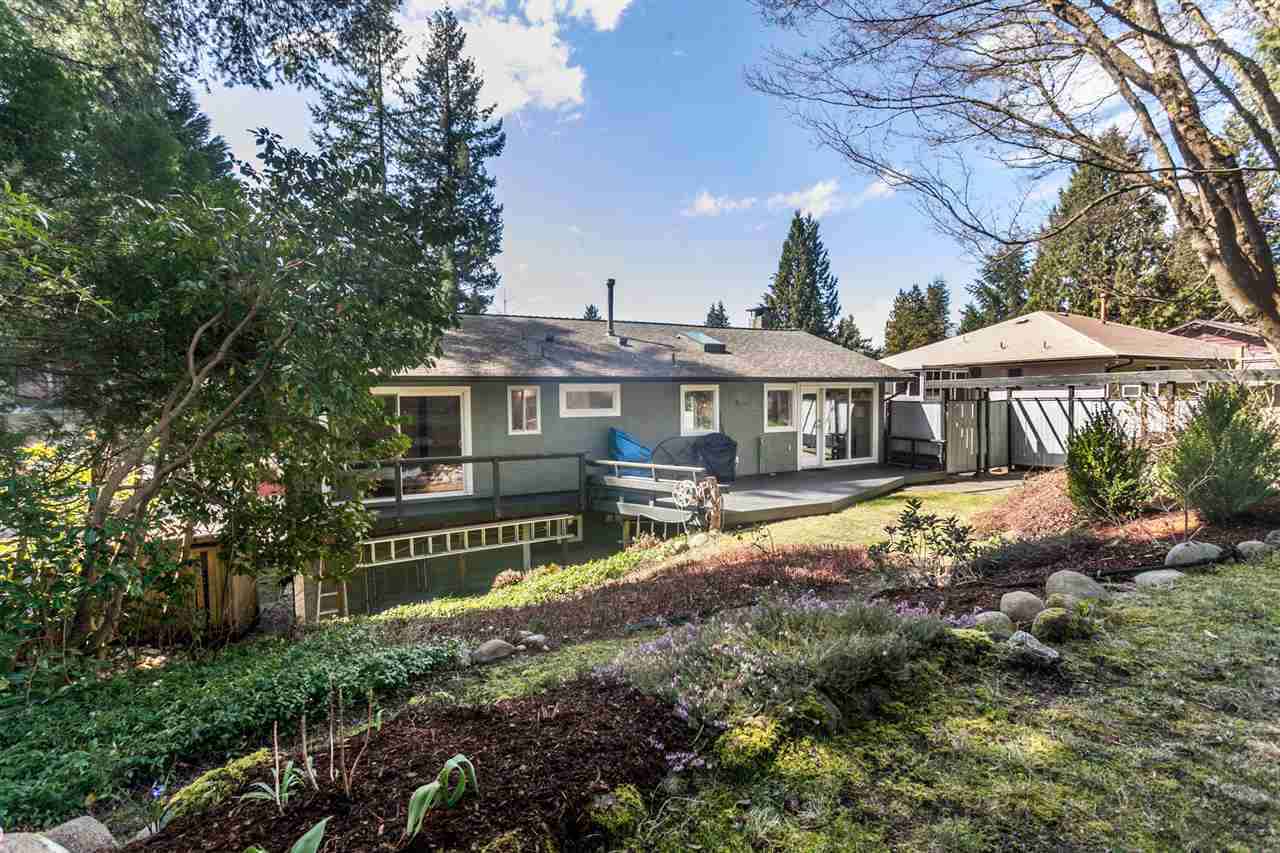 2178-hyannis-drive-blueridge-nv-north-vancouver-20 at 2178 Hyannis Drive, Blueridge NV, North Vancouver