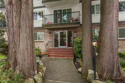 157-e-21st-street-central-lonsdale-north-vancouver-15 at 104 - 157 E 21st Street, Central Lonsdale, North Vancouver