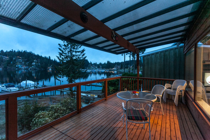 colin-lisa-18 at 2682 Panorama Drive, Deep Cove, North Vancouver