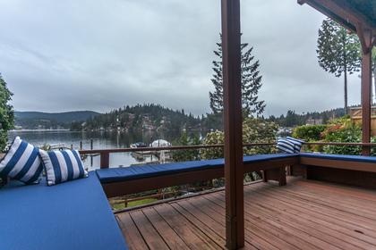 colin-lisa-2 at 2682 Panorama Drive, Deep Cove, North Vancouver