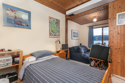 colin-lisa-23 at 2682 Panorama Drive, Deep Cove, North Vancouver
