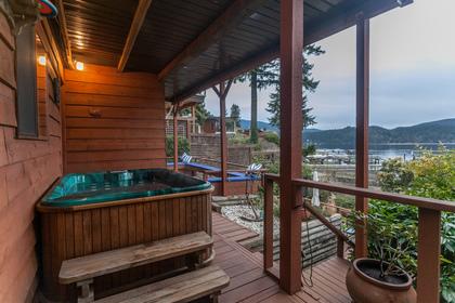 colin-lisa-3 at 2682 Panorama Drive, Deep Cove, North Vancouver