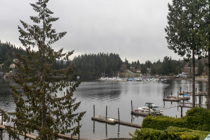 colin-lisa-31 at 2682 Panorama Drive, Deep Cove, North Vancouver