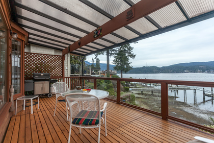 colin-lisa-35 at 2682 Panorama Drive, Deep Cove, North Vancouver