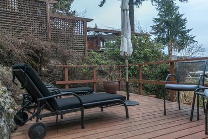 colin-lisa-4 at 2682 Panorama Drive, Deep Cove, North Vancouver