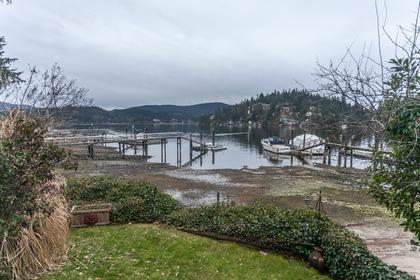 colin-lisa-5 at 2682 Panorama Drive, Deep Cove, North Vancouver