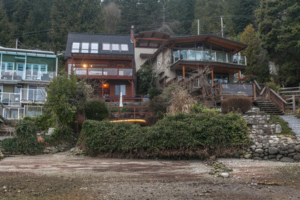 colin-lisa-7 at 2682 Panorama Drive, Deep Cove, North Vancouver