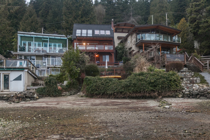 colin-lisa-8 at 2682 Panorama Drive, Deep Cove, North Vancouver