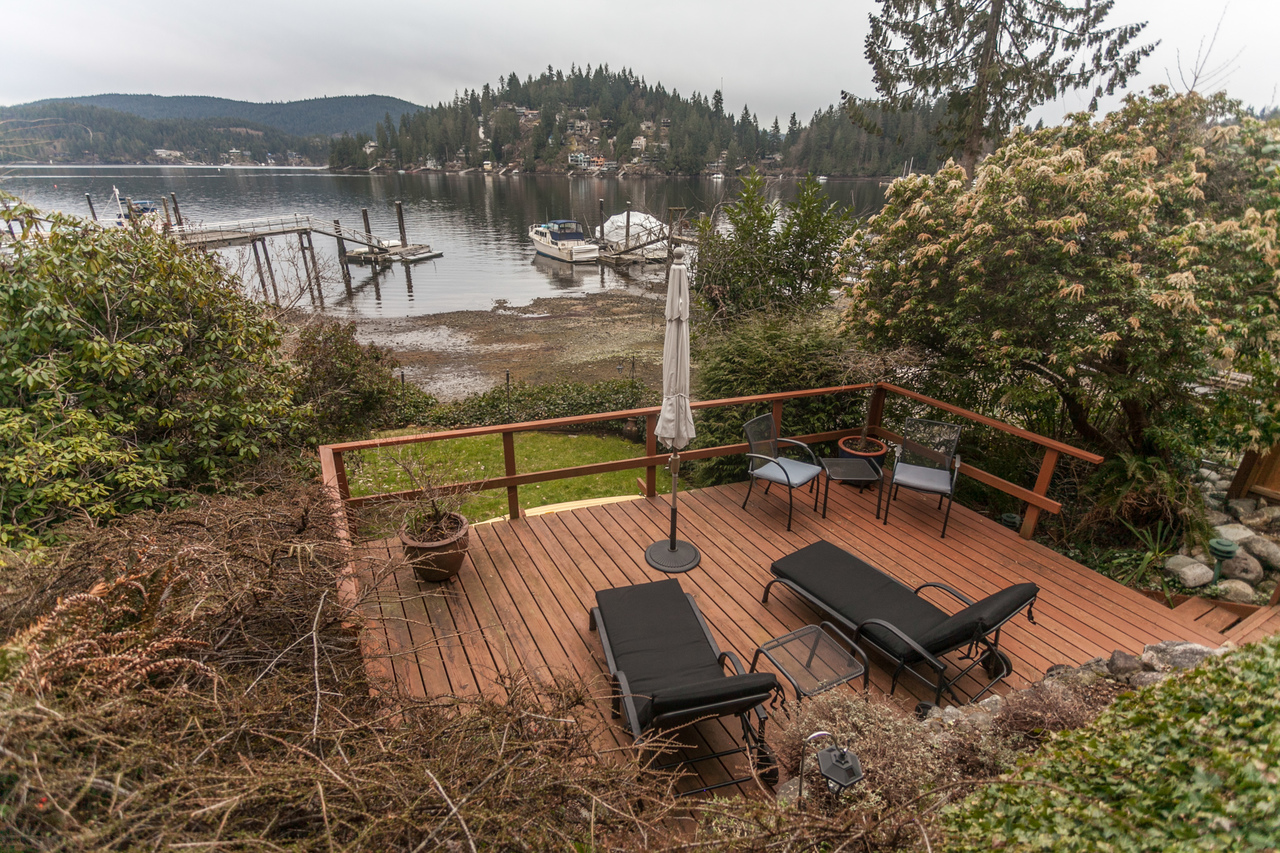 colin-lisa-1 at 2682 Panorama Drive, Deep Cove, North Vancouver