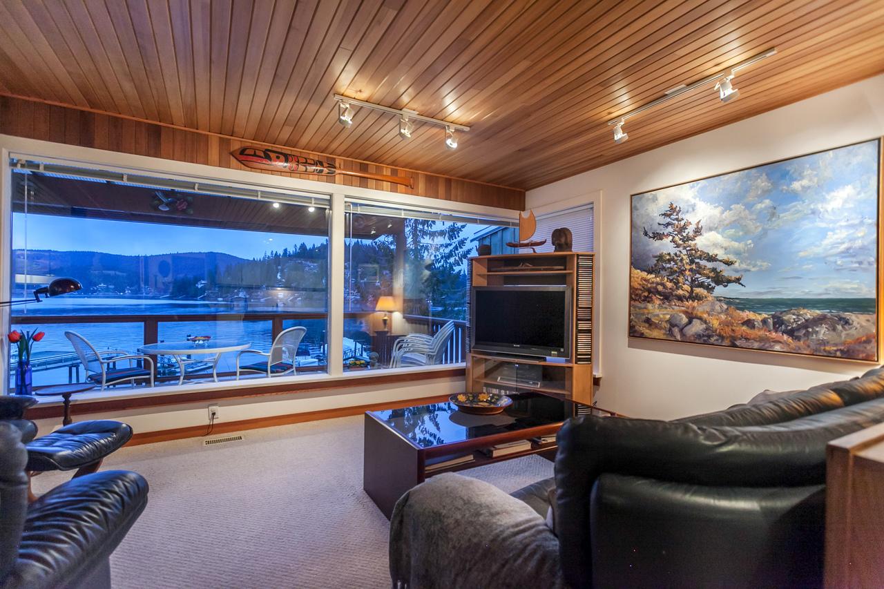 colin-lisa-11 at 2682 Panorama Drive, Deep Cove, North Vancouver