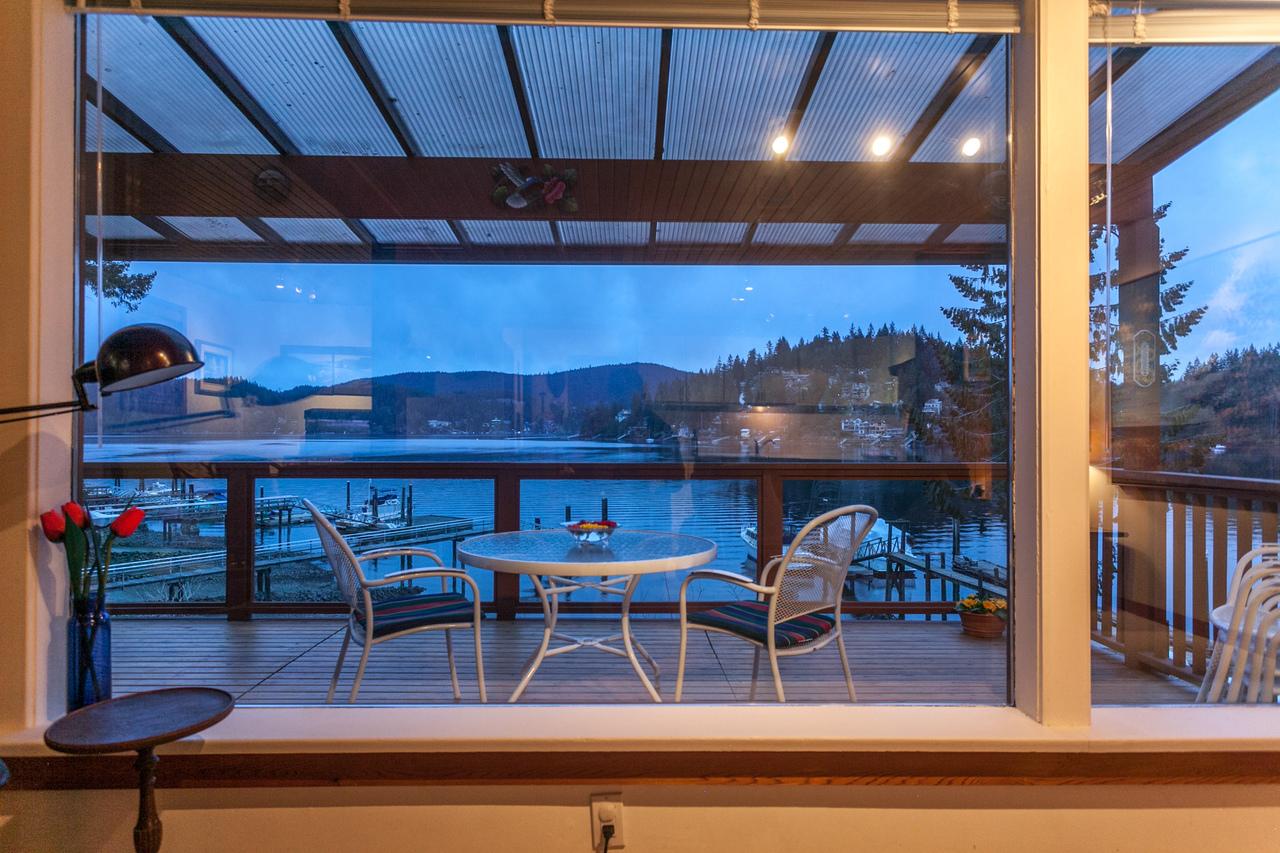 colin-lisa-12 at 2682 Panorama Drive, Deep Cove, North Vancouver