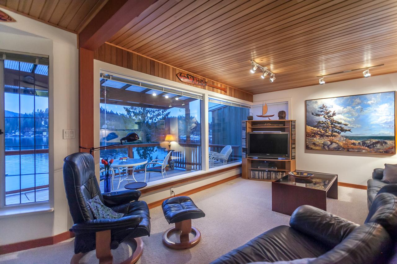 colin-lisa-13 at 2682 Panorama Drive, Deep Cove, North Vancouver