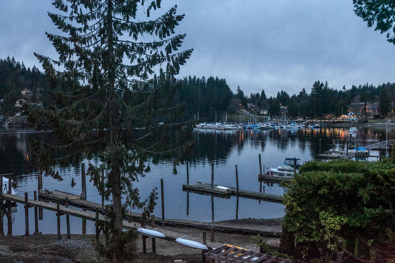 colin-lisa-19 at 2682 Panorama Drive, Deep Cove, North Vancouver