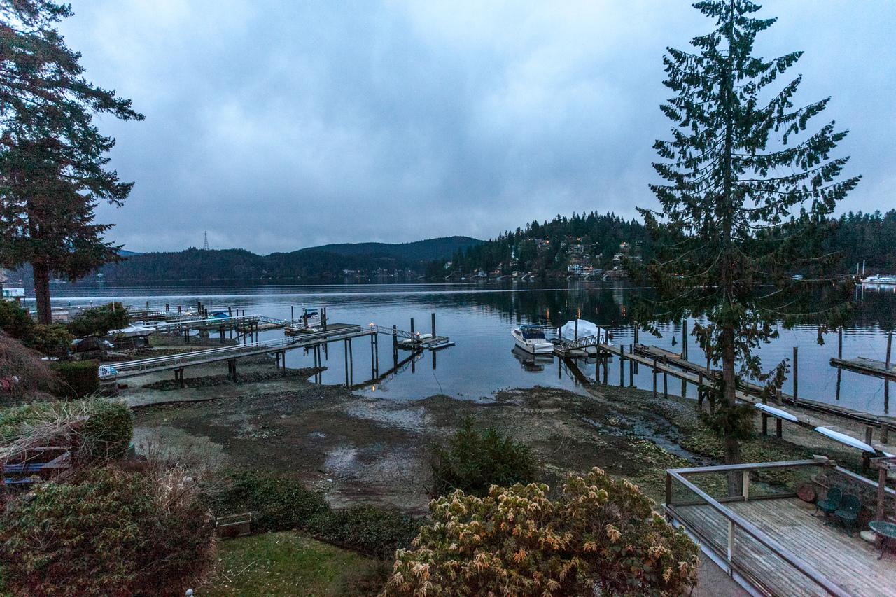 colin-lisa-20 at 2682 Panorama Drive, Deep Cove, North Vancouver