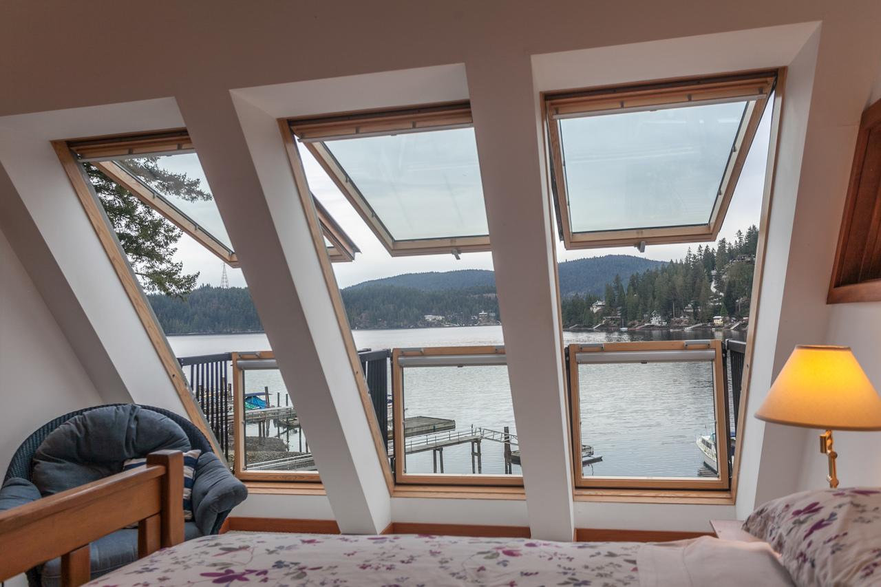 colin-lisa-30 at 2682 Panorama Drive, Deep Cove, North Vancouver