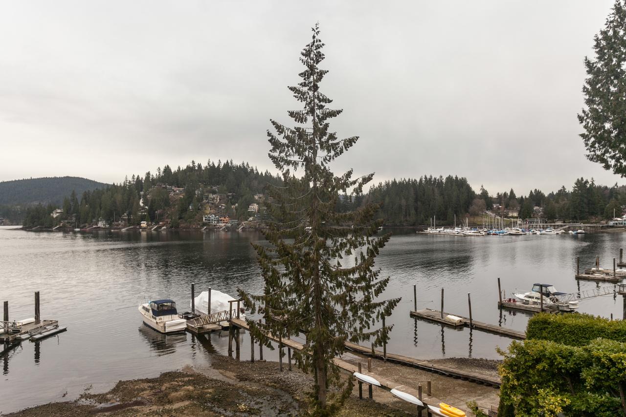 colin-lisa-32 at 2682 Panorama Drive, Deep Cove, North Vancouver