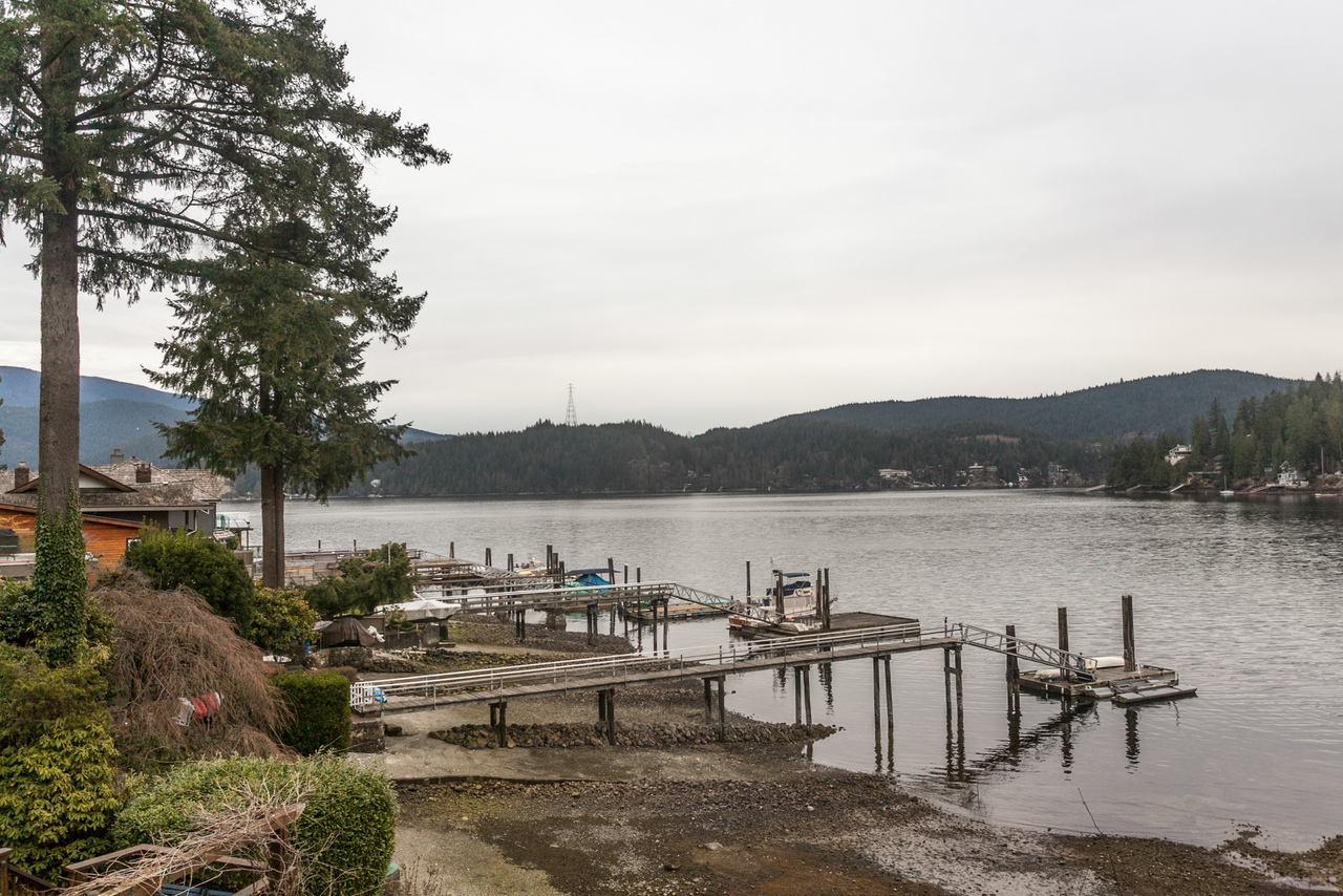 colin-lisa-36 at 2682 Panorama Drive, Deep Cove, North Vancouver