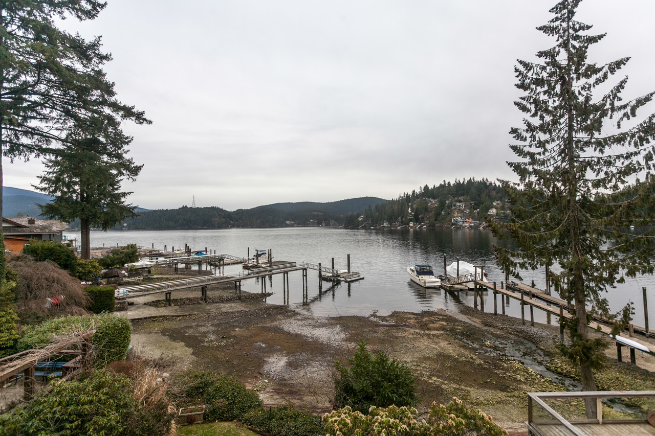 colin-lisa-37 at 2682 Panorama Drive, Deep Cove, North Vancouver