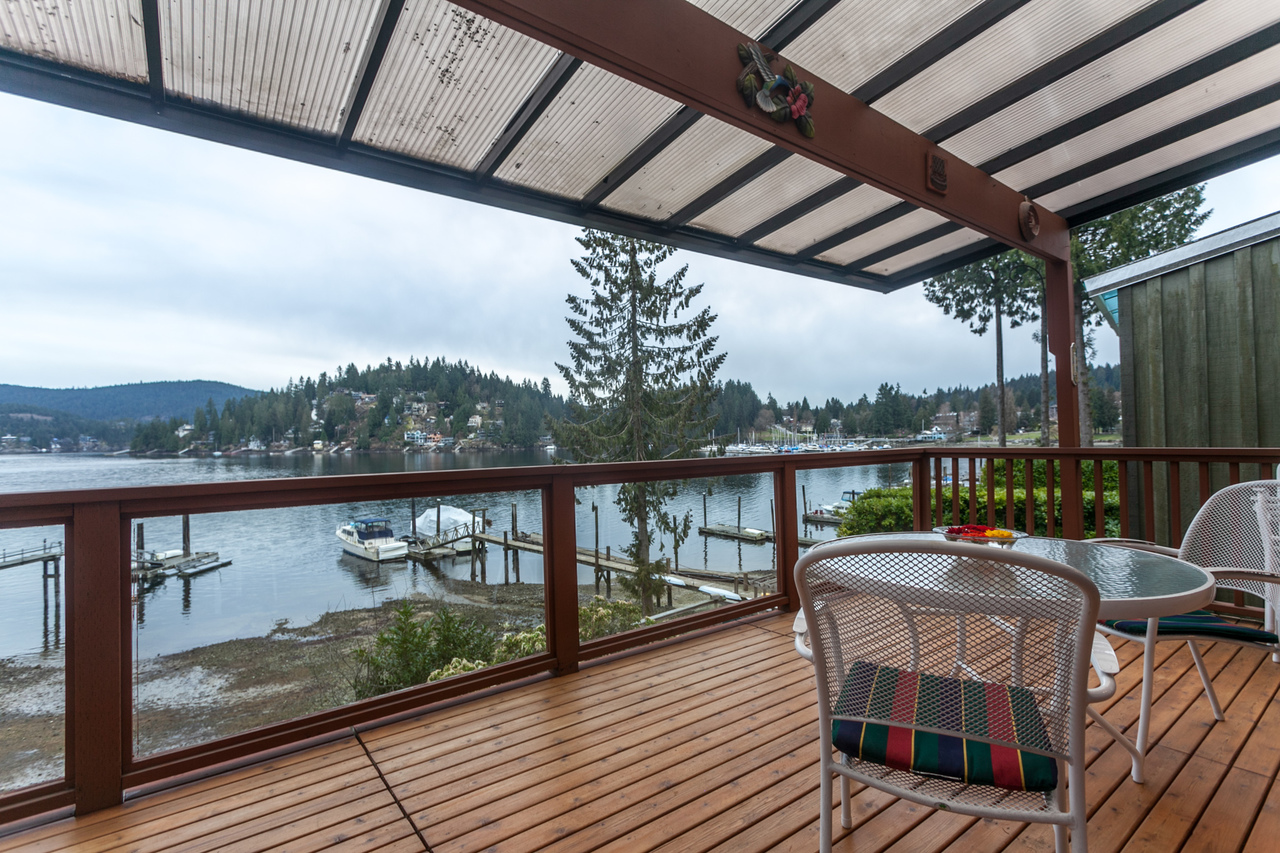 colin-lisa-38 at 2682 Panorama Drive, Deep Cove, North Vancouver