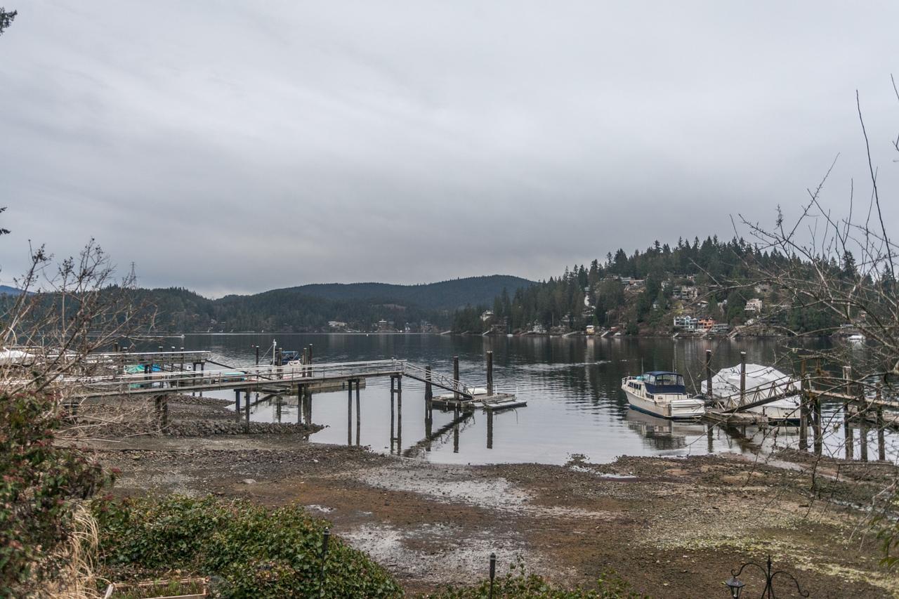 colin-lisa-6 at 2682 Panorama Drive, Deep Cove, North Vancouver