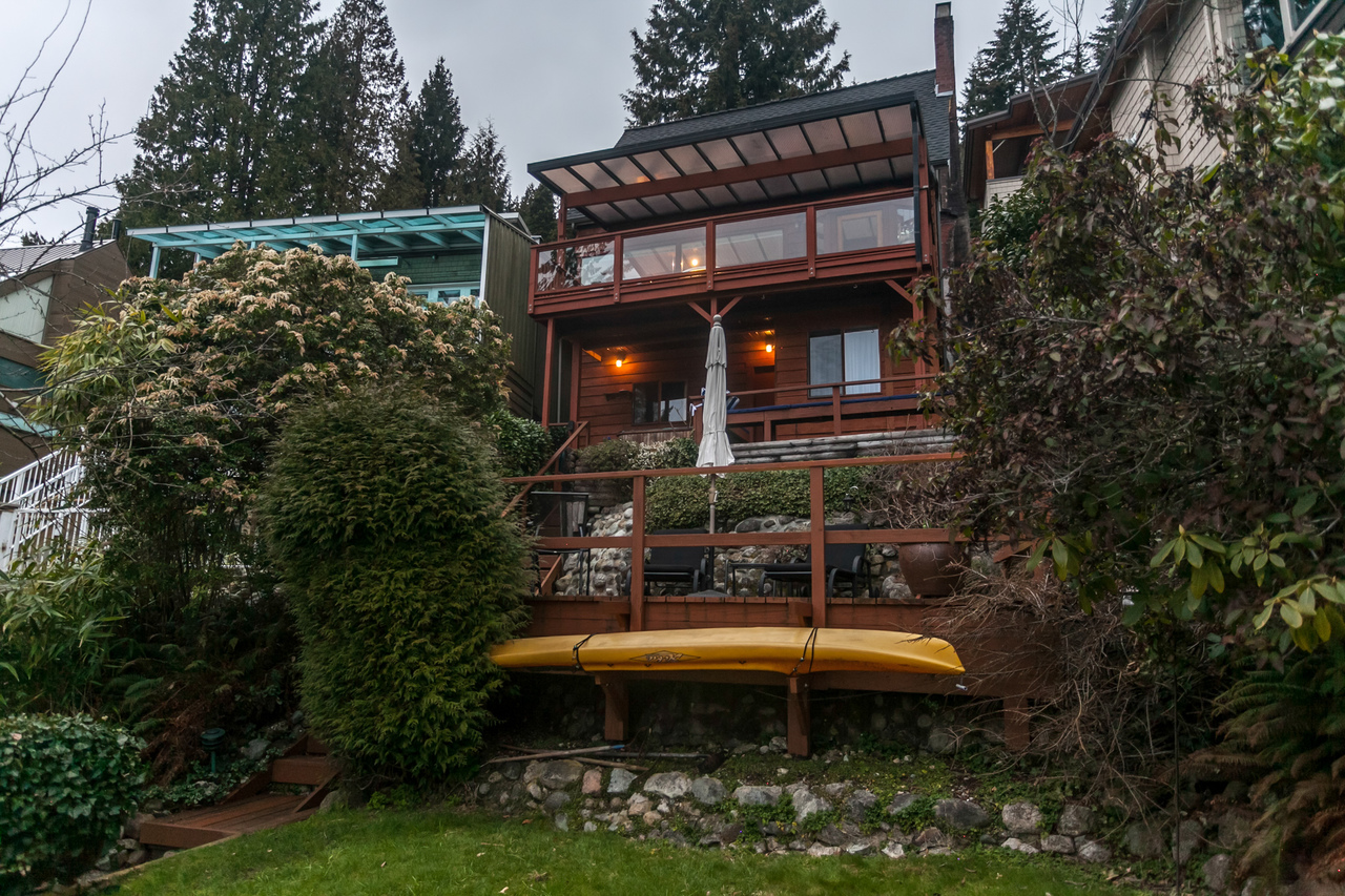 2682 Panorama Drive, Deep Cove, North Vancouver 2