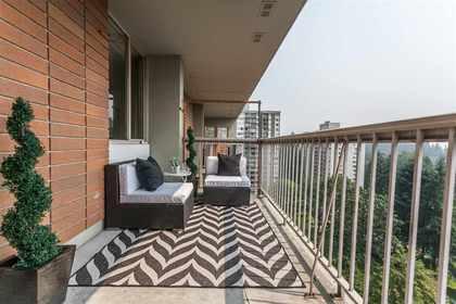 2012-fullerton-avenue-pemberton-nv-north-vancouver-15 at 1315 - 2012 Fullerton Avenue, Pemberton NV, North Vancouver
