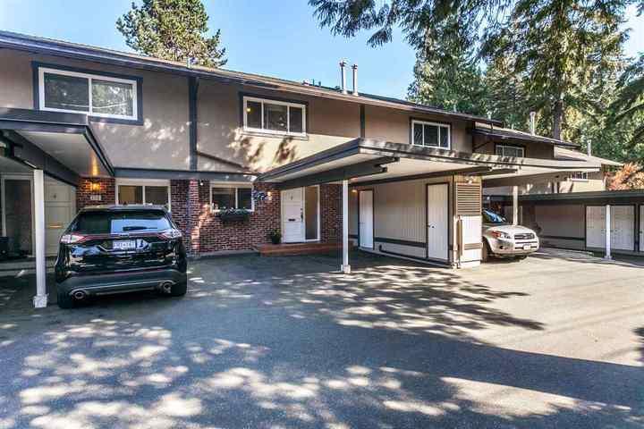 3300-capilano-road-edgemont-north-vancouver-17 at 140 - 3300 Capilano Road, Edgemont, North Vancouver