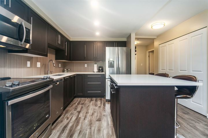 2253-welcher-avenue-central-pt-coquitlam-port-coquitlam-02 at 201 - 2253 Welcher Avenue, Central Pt Coquitlam, Port Coquitlam