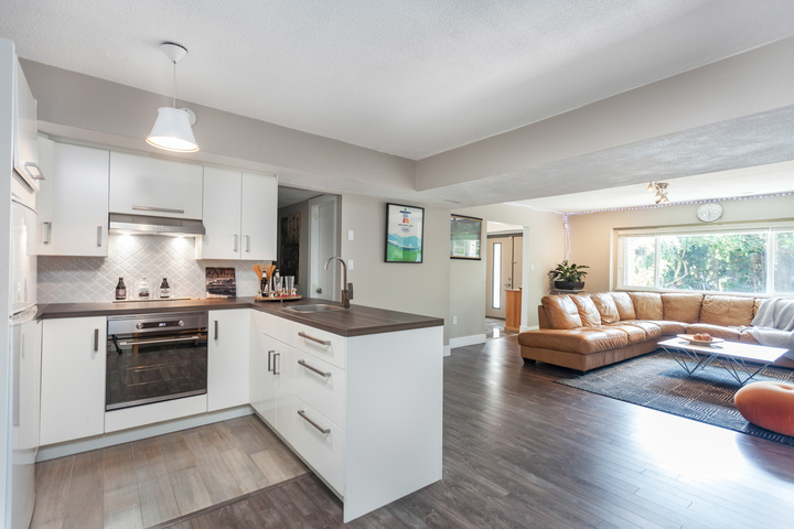 2830-dollarton-6 at 2830 Dollarton Highway, Windsor Park NV, North Vancouver