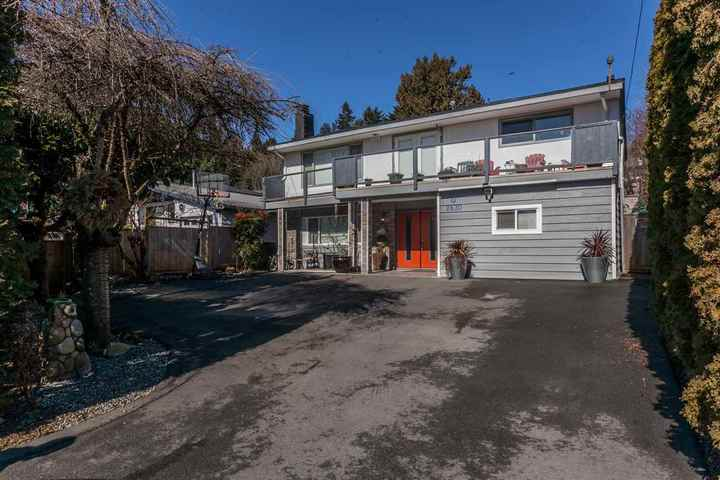 2830-dollarton-highway-windsor-park-nv-north-vancouver-02 at 2830 Dollarton Highway, Windsor Park NV, North Vancouver