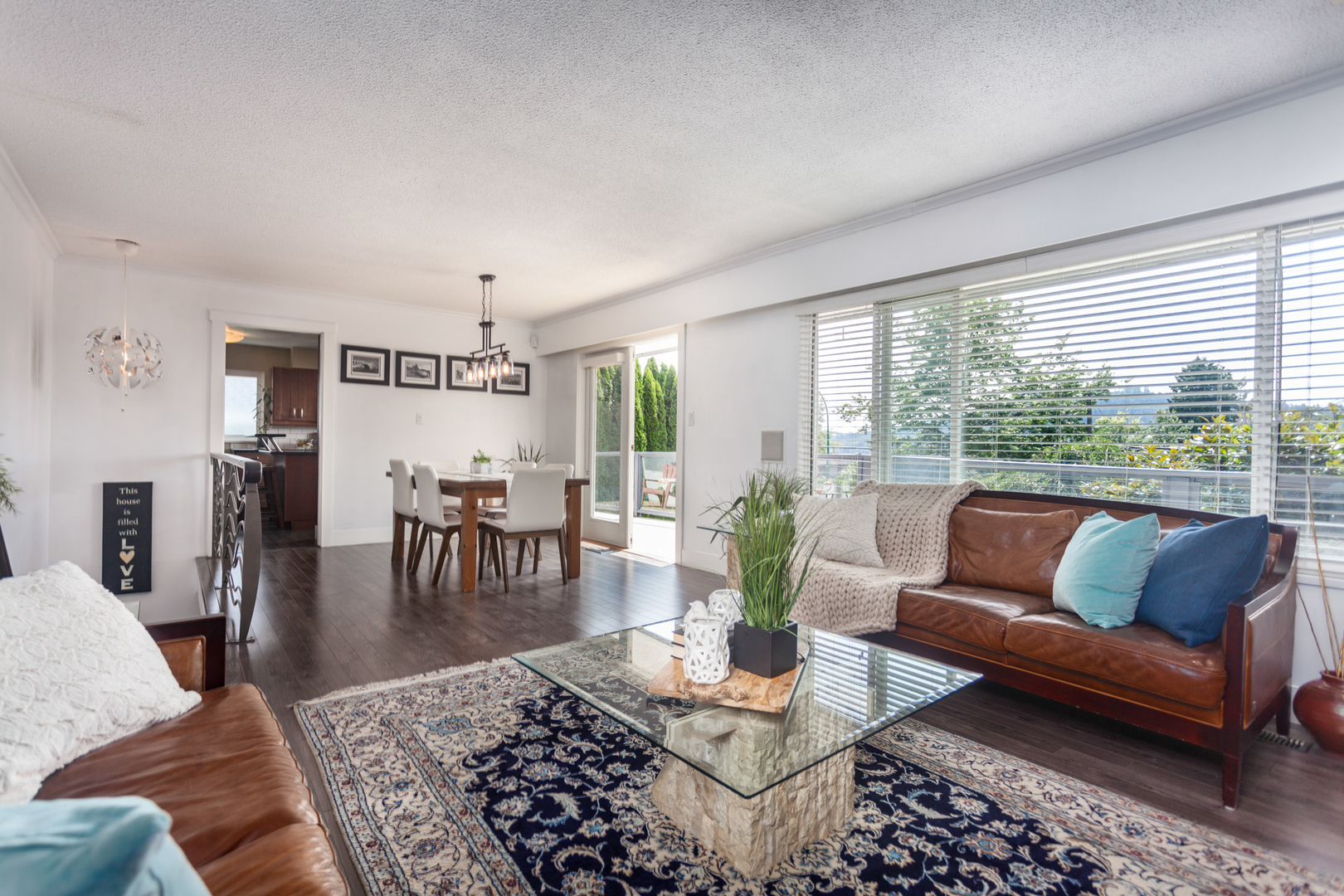 2830-dollarton-15 at 2830 Dollarton Highway, Windsor Park NV, North Vancouver