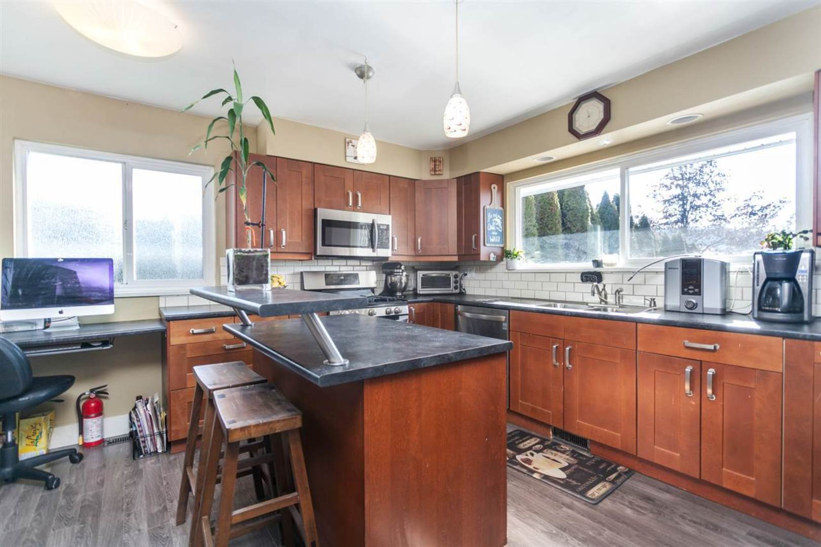 2830-dollarton-highway-windsor-park-nv-north-vancouver-10 at 2830 Dollarton Highway, Windsor Park NV, North Vancouver