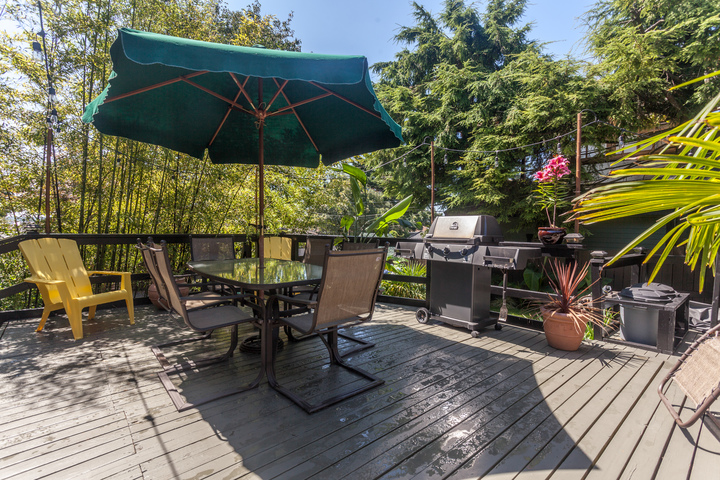 539-5th-11 at 539 E 5 Street, Lower Lonsdale, North Vancouver
