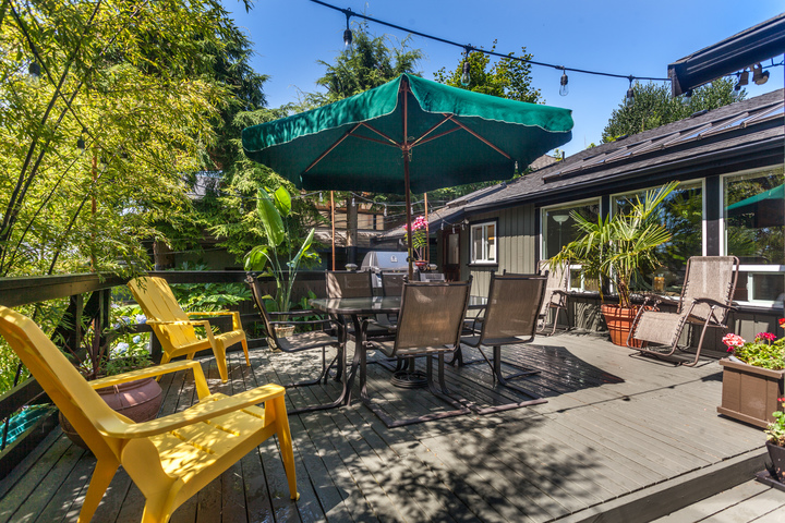 539-5th-12 at 539 E 5 Street, Lower Lonsdale, North Vancouver