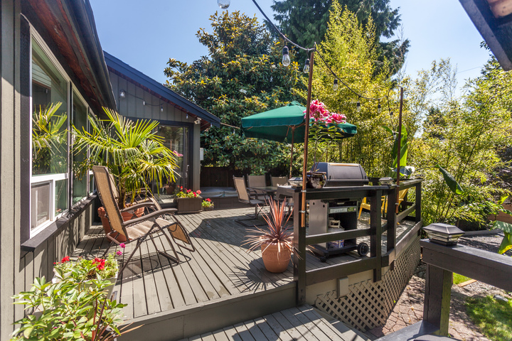 539-5th-13 at 539 E 5 Street, Lower Lonsdale, North Vancouver