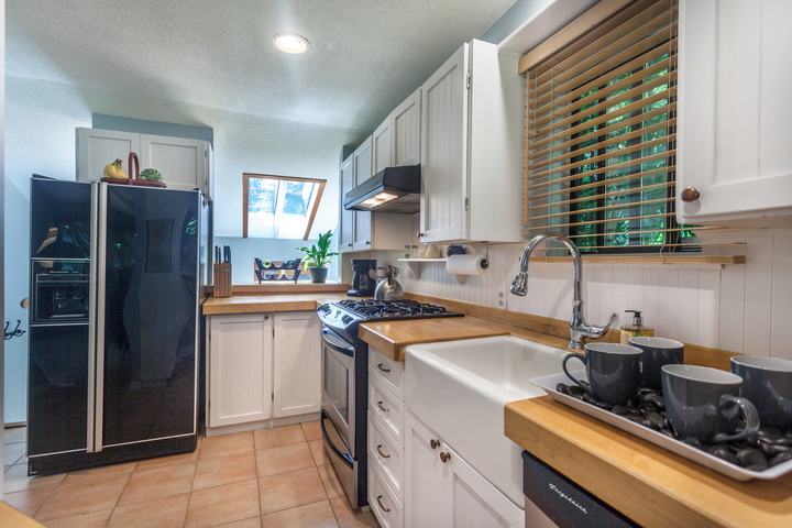 539-5th-14 at 539 E 5 Street, Lower Lonsdale, North Vancouver