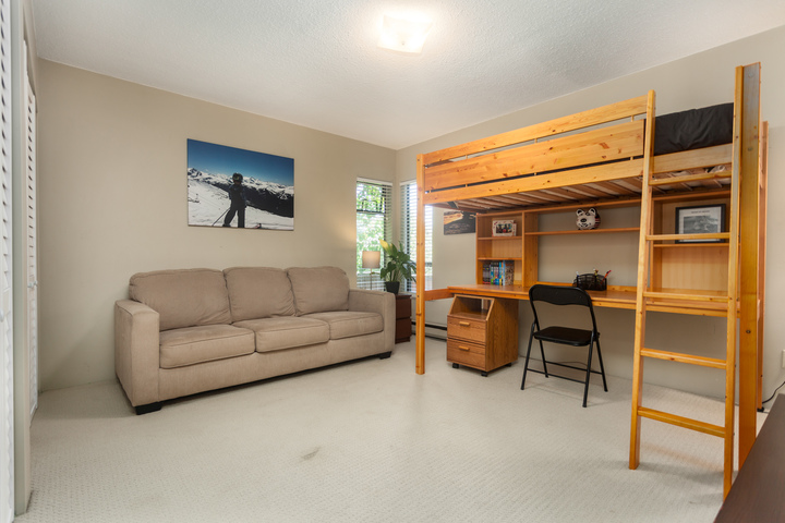 539-5th-21 at 539 E 5 Street, Lower Lonsdale, North Vancouver