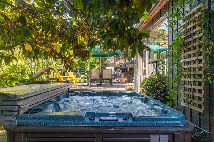 539-5th-31 at 539 E 5 Street, Lower Lonsdale, North Vancouver