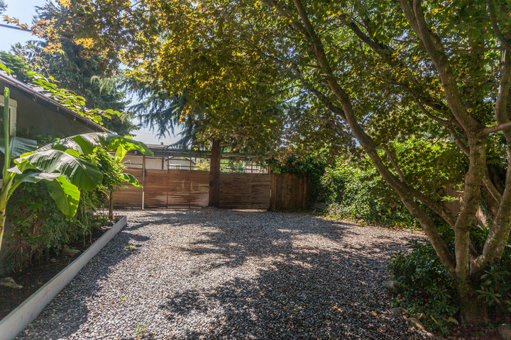 539-5th-6 at 539 E 5 Street, Lower Lonsdale, North Vancouver