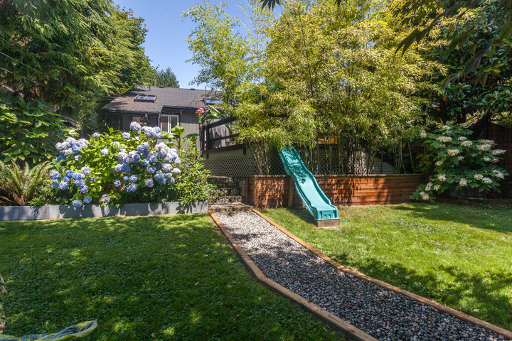 539-5th-7 at 539 E 5 Street, Lower Lonsdale, North Vancouver