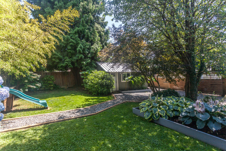539-5th-8 at 539 E 5 Street, Lower Lonsdale, North Vancouver