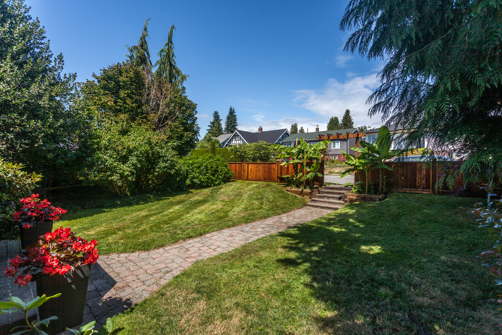 539-5th-1 at 539 E 5 Street, Lower Lonsdale, North Vancouver