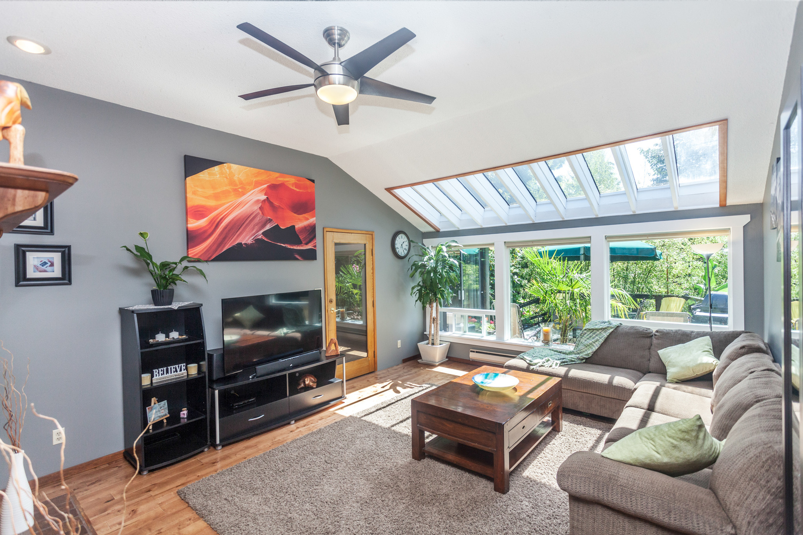 539-5th-28 at 539 E 5 Street, Lower Lonsdale, North Vancouver