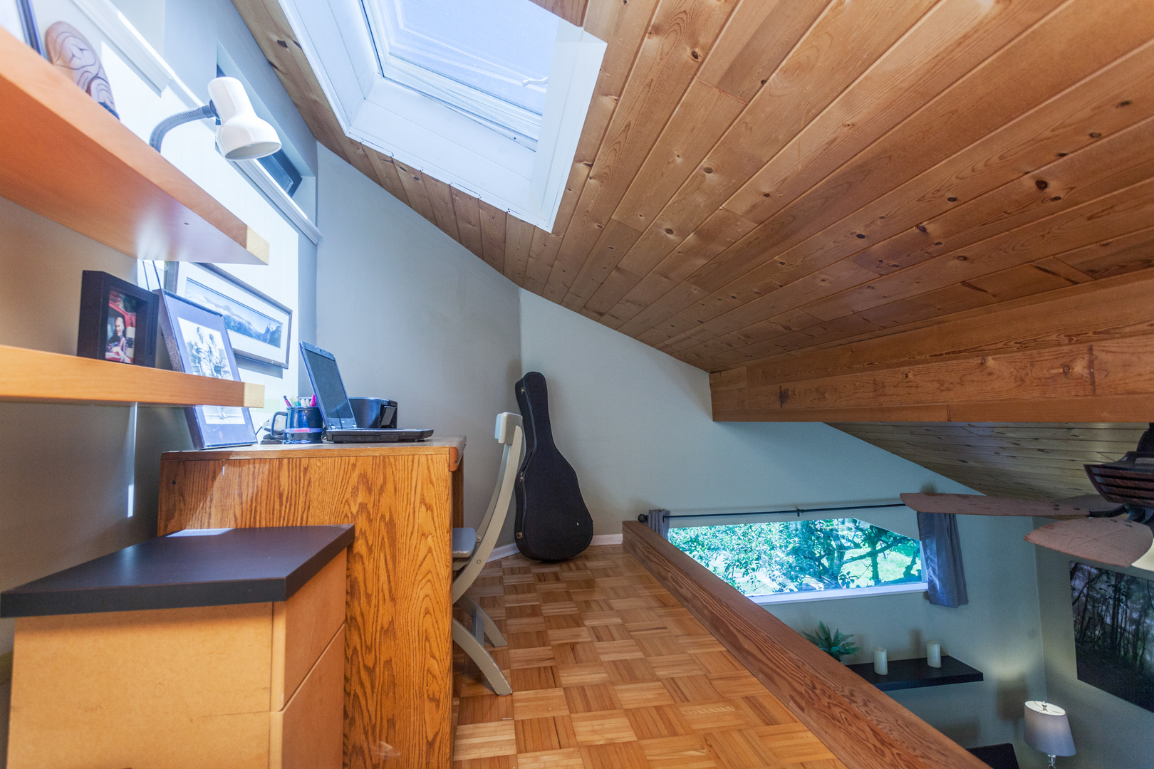 539-5th-29 at 539 E 5 Street, Lower Lonsdale, North Vancouver