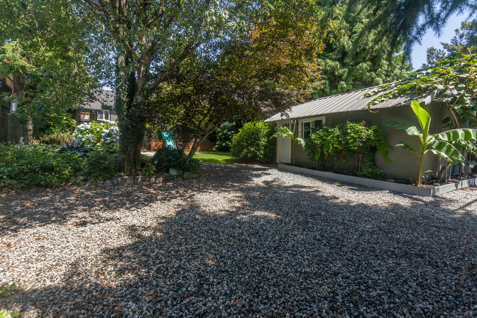 539-5th-5 at 539 E 5 Street, Lower Lonsdale, North Vancouver