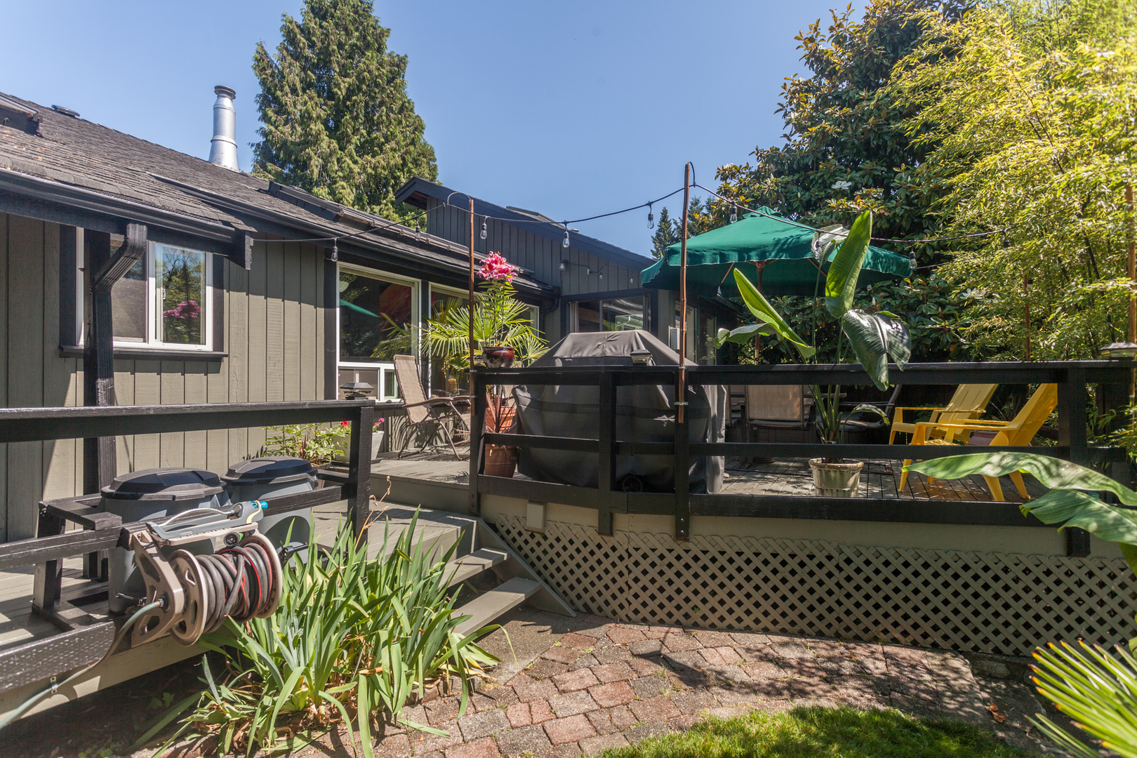 539-5th-9 at 539 E 5 Street, Lower Lonsdale, North Vancouver