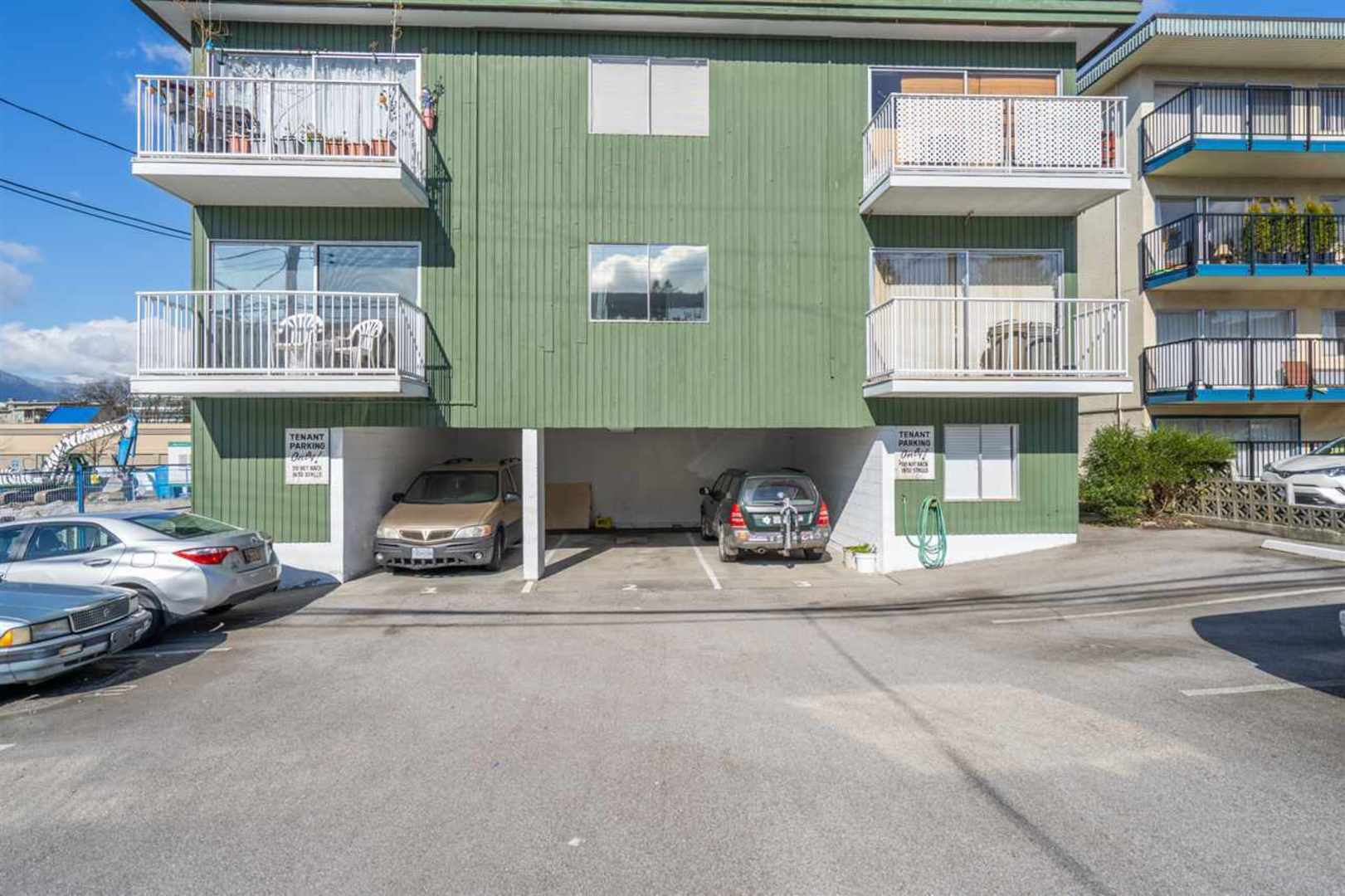 135-e-20th-street-central-lonsdale-north-vancouver-22 at 101 - 135 E 20th Street, Central Lonsdale, North Vancouver