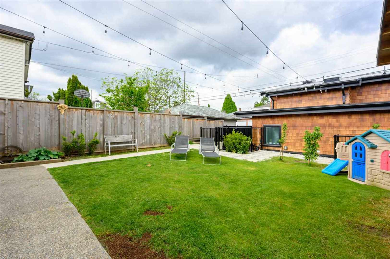3041-e-2nd-avenue-renfrew-ve-vancouver-east-29 at 3041 E 2nd Avenue, Renfrew VE, Vancouver East