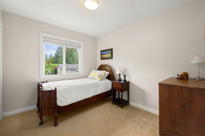 2808-trillium-place-blueridge-nv-north-vancouver-20 at 2808 Trillium Place, Blueridge NV, North Vancouver